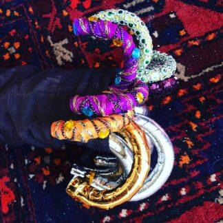 Käppar/Assaya