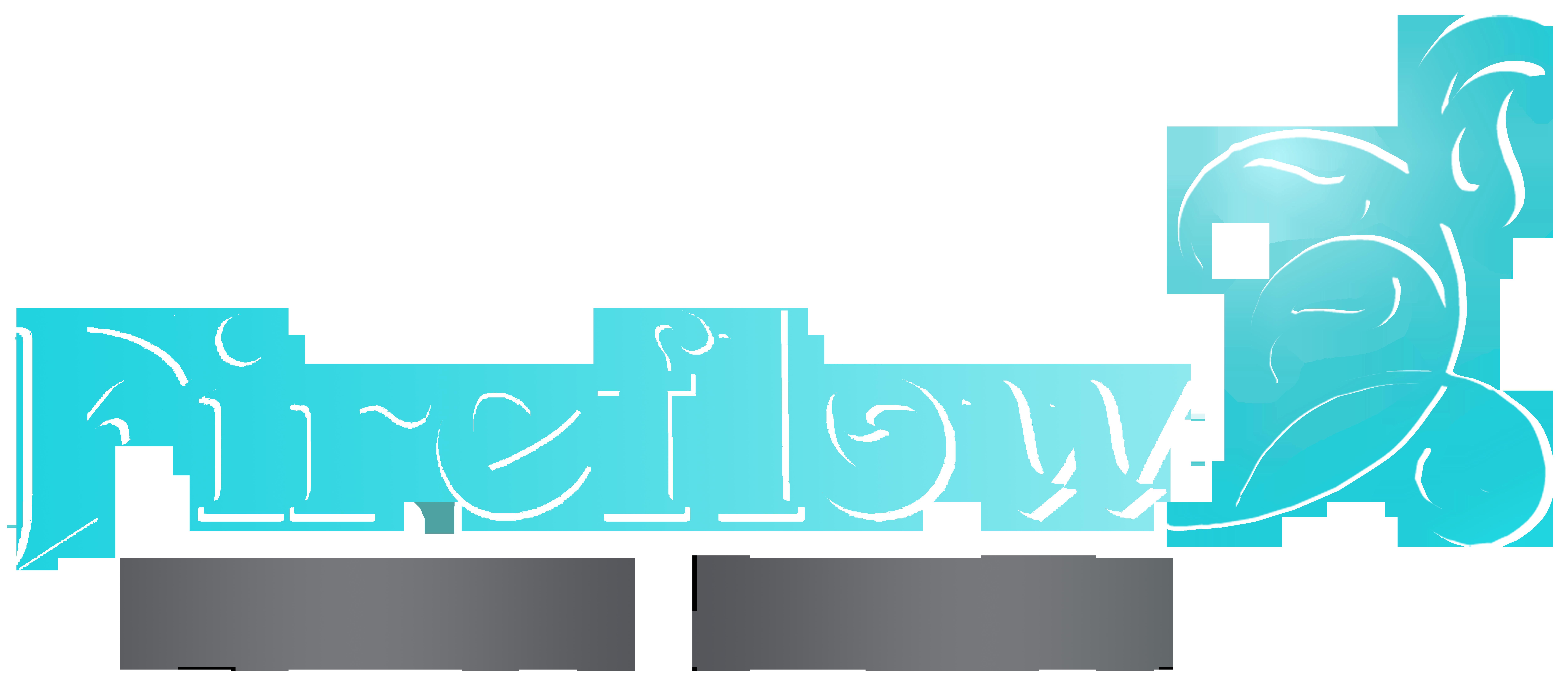 Fireflow Dance Studio