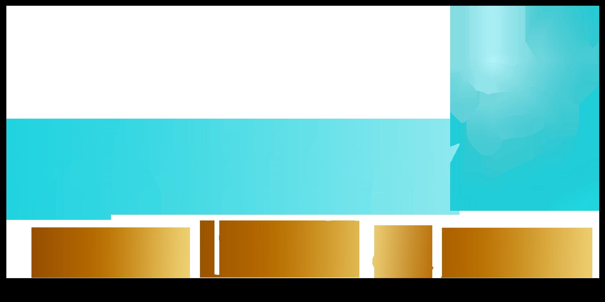 Fireflow Dance Studio & Basar